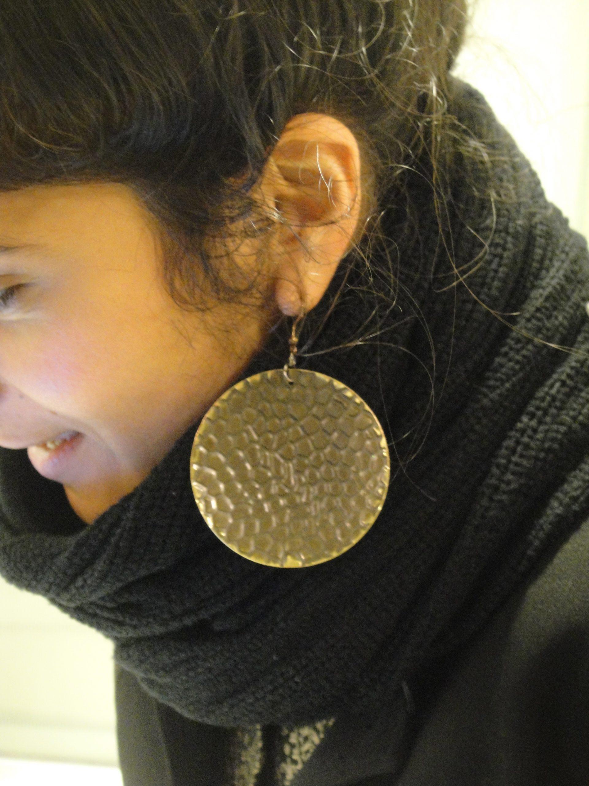 Mariam Accessories