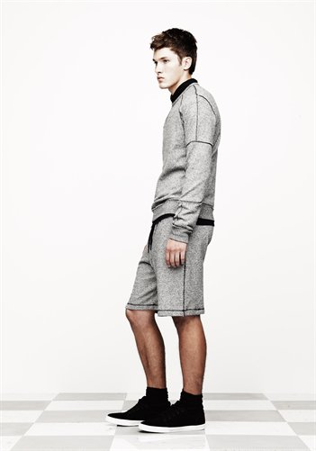 Source: alexanderwang.com