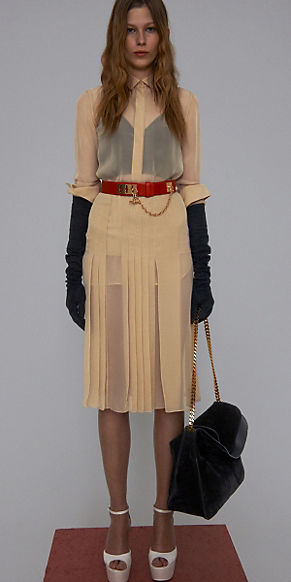 Celine-spring_2012_look_13