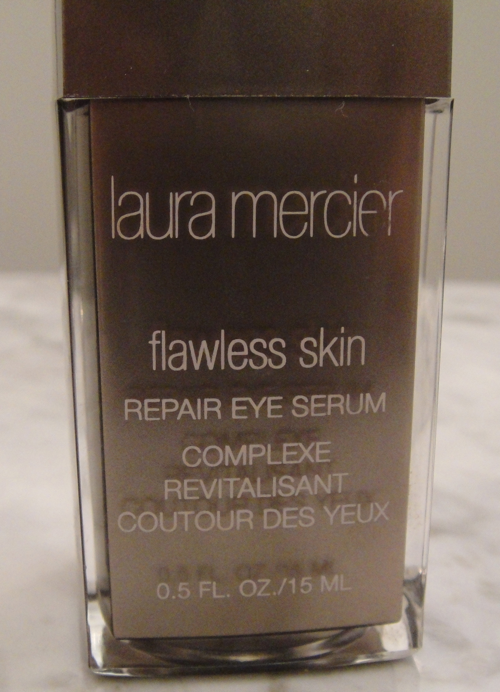 Laura Mercier, flawless skin repair eye serum