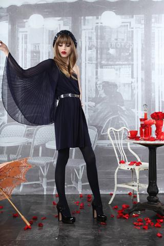 Alice+Olivia (Style.com)