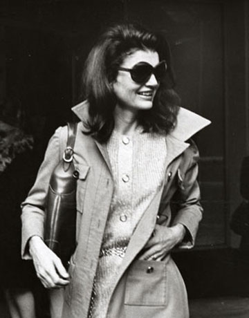 1970sJacqueline-Kennedy