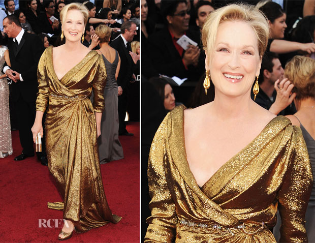 Meryl-Streep-In-Lanvin-2012-Oscars
