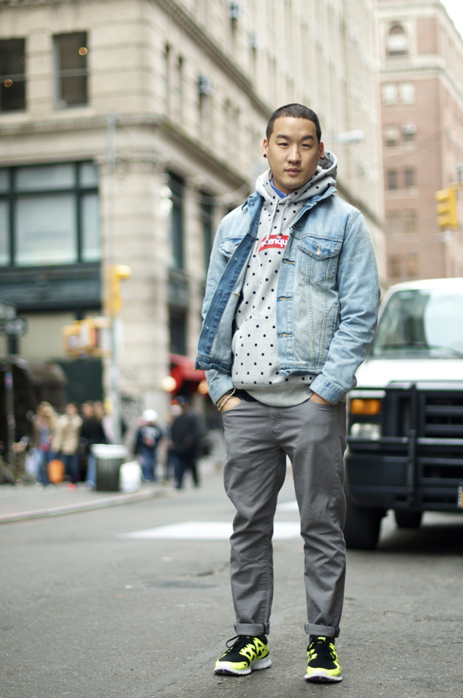 Richard-Chai-Spring-St-An-Unknown-Quantity-New-York-Fashion-Street-Style-Blog1