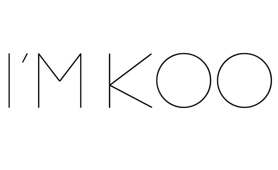 http://www.koo.im/blog/